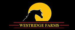 Westridge Farms